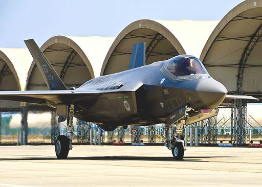 第5世代ジェット戦闘機の画像 p1_21